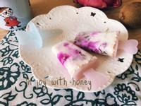 蜂蜜優格水果🍉冰棒