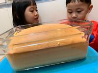 親子時間👩🏻👧🏻👶🏻蛋糕🧁