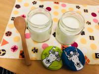 [生酮低醣餐]奶香濃厚鮮奶酪