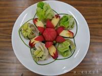 【五行蔬食福袋】~純素食