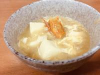 萬用鍋  美味蝦頭味增湯