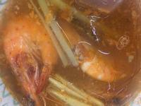 燒酒蝦~南京旗萬用鍋