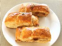明太子酥餅