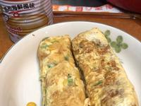 日式玉子燒