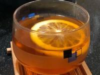 檸檬🍋紅茶