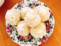 馬鈴薯🥔沙拉