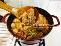 馬來西亞A1肉骨茶