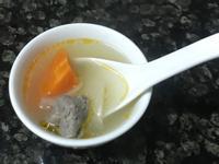 蕃茄牛肋湯