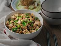 vip-recipes
