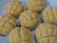 麵包造型湯圓