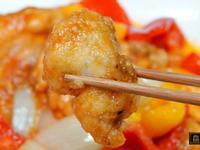 糖醋石斑魚片-鱻活一號