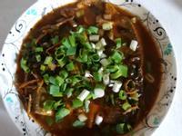 醬油味增虱目魚
