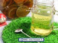 檸檬醋(影片)