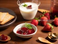 (影音) 草莓果醬