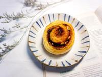肉桂捲 | Cinnamon Roll
