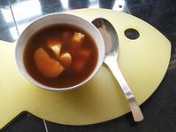 地瓜糖水(焖烧锅)