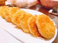 黃金布丁起司酥🍮🧀️