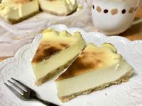 紐約乳酪蛋糕