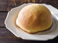 墨西哥奶酥麵包