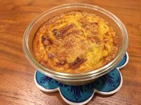 焦糖雞蛋布丁(布蕾)氣炸版、烤箱版2通