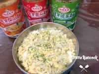 穗穗康健無鹽寶寶麵-最容易煮的寶寶副食品