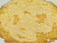 懶人料理2(炒飯