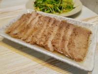 鹽麴蒸肉(零廚藝免顧火)