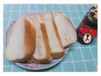 豆漿吐司~麵包機🍞