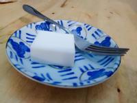 椰汁糕~簡易+好味( ´∀`)