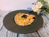 日本料理-豬排丼飯