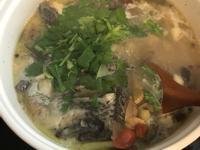 🌶🌶川味酸菜魚