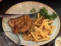 三種不乾柴多汁雞胸肉備餐(´・ω・`)