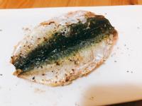 烤鯖魚片-全國電子竹東北興店氣炸鍋食譜