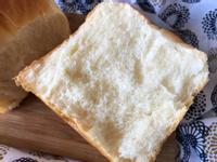 優格牛奶吐司(水合法+低溫發酵法)