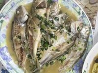 花身魚(料理方法2)