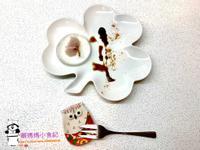 櫻花金箔凍🌸🌸
