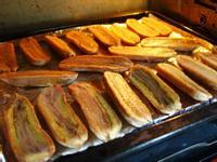 古早味|超Q芭蕉乾/香蕉乾