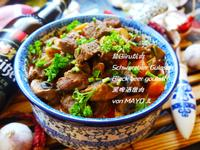 烏Biiru炕肉