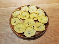 黃金鮭魚餃子