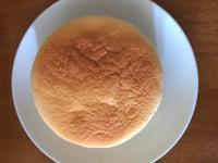 日式乳酪蛋糕