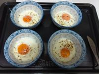水波爐煎蛋(5000T)