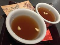 韓國傳統肉桂茶
