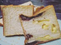 生吐司《麵包機小太陽8021》