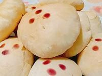 <中式甜點>甜酥餅