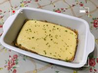 不簡單檸檬乳酪蛋糕