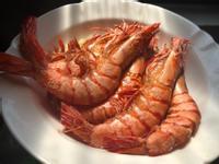 草蝦🌸品夏氣炸鍋🌸