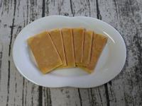 (氣炸鍋)花生芝麻千張餅