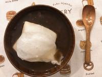 小米壓力電子鍋紅豆湯