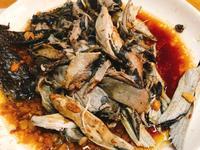 中國菜 手撕雞