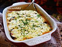 Tshì-suh烘圓茄